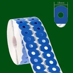 3313-3060 Anti-Slip Lens Edging Pads