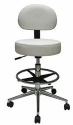 Surgeon / Therapist Chair