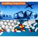 Anticancer Medicine Drop Shipper