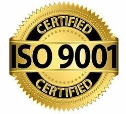ISO 16603:2004 Certification