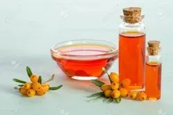 Seabuckthorn Seed Oil ( co2 extracted )