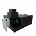 Diamond Girdle Marking Machine