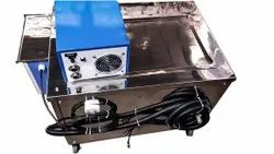 Ultrasonic Cleaner ( Single-Stage 40L )
