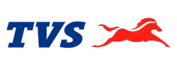 TVS Genuine Spare Parts