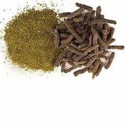 Badi Pippli Powder