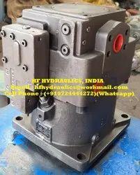 REXROTH A11VO190 DRL/11R-NPD12N00 Model Hydraulic Pump