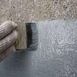 Internal Thermal Insulating Waterproofing Plaster Service