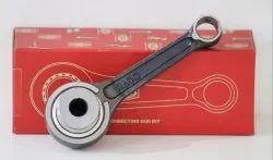 Honda Activa 125cc Connecting Rod Kit