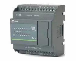 G7DDT10 Genie-nx Base Module PLC