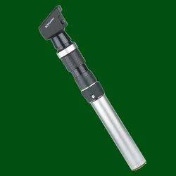 Keeler3.6V Streak Retinoscope