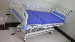 Hospital Icu Cot