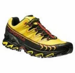 La Sportiva Shoes - Ultra Raptor
