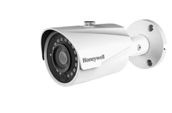 Honeywell HBD2PER1 2MP IP Bullet Camera
