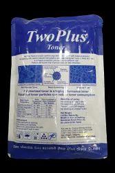 Konica Minolta bizhub C203-C253-C353 TwoPlus Toner Powder