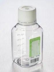 Liquid Pet Bottles