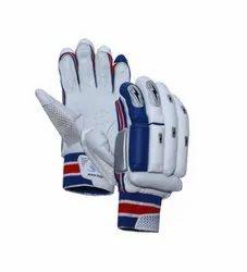 Hitter Batting Gloves