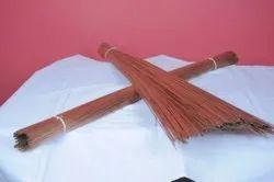 Black Welding Machine CCMS Wire, Thickness: 1.2 mm