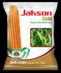 JAKSON GOLD MAIZE
