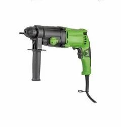 EBH2 -18RE Rotary Hammer, Model Name/Number: EBH-2-19RE