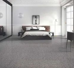 johnson Double Charged Vitrified Tiles