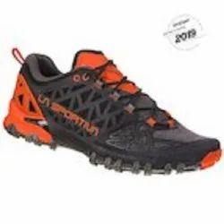 La Sportiva Climbing Shoes - Bushido II