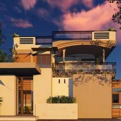 Architectural Designing Service, Pan India