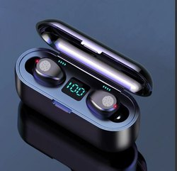 Samsung Mobile Bluetooth Earphone Waterproof IP67 Wireless Earbuds