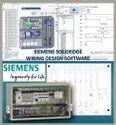SIEMENS Solid Edge Wiring Design Software