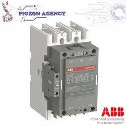 ABB AX185-30-11 185A TP Contactor