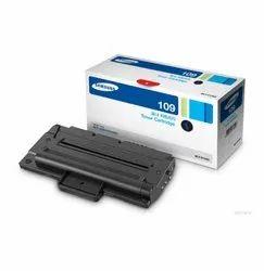 SAMSUNG  109 Toner Cartridge