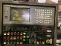 Old And Used Make Kao Ming CNC Vertical Machine Center