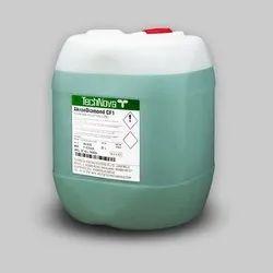 20 Ltr TechNova Pressroom Chemicals