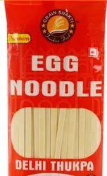 Premium Egg Noodle delhi thupka