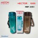 Milton Hector 1000