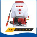 USHA 4 Stroke Power Sprayers