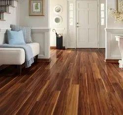 Voody Floors Modern Wood Laminate Flooring