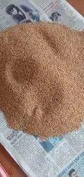 Brown 10kg Paddy Rice, Packaging Type: Jute Bag
