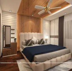 House Interior Designing Services