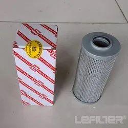 Glass Fiber Wire Mesh Leemin Filter, For Hydraulic Oil