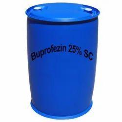 Buprofezin 25% SC Insecticide