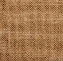 Handicraft Golden Line Monks Cloth Fabric