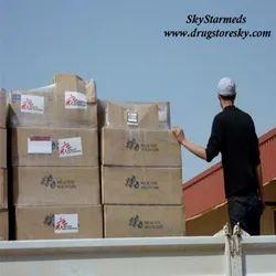 Generic Drop Shipper