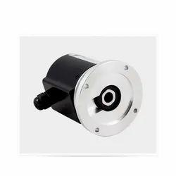 Elap EM / REM Magnetic Incremental Encoder