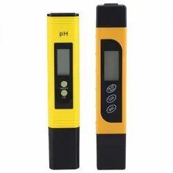 HM数字Ph计,用于测量,包装类型:件