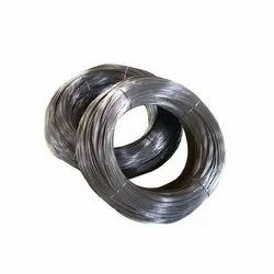 FCAWE71T1 Stainless Steel Wire