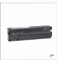 Mitsubishi PLC AJ65SBTB1-16D1