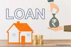 Private Loan Against Property Service, in Local