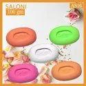 100gm Saloni Beauty Soap