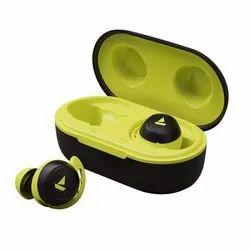 Boat Airdopes 441-TWS Earbuds