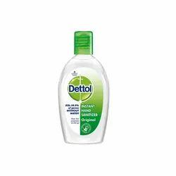 Dettol Pocket Hand Sanitizer